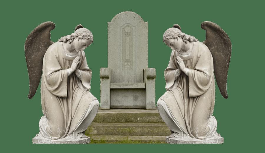 Памятники в Евпатории